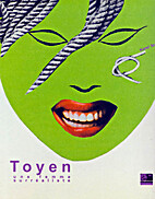 Toyen, une femme surrealiste by Karel Srp