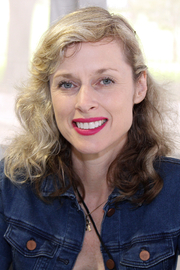 """Author photo. Author Jardine Libaire at the 2017 Texas Book Festival. By Larry D. Moore, CC BY-SA 4.0, <a href=""""https://commons.wikimedia.org/w/index.php?curid=63924521"""" rel=""""nofollow"""" target=""""_top"""">https://commons.wikimedia.org/w/index.php?curid=63924521</a>"""