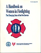 A Handbook on Women in Firefighting The…