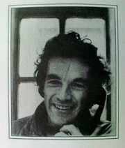 Author photo. <a href=&quot;http://www.amazon.com&quot; rel=&quot;nofollow&quot; target=&quot;_top&quot;>www.amazon.com</a>