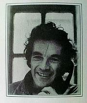 "Author photo. <a href=""http://www.amazon.com"" rel=""nofollow"" target=""_top"">www.amazon.com</a>"