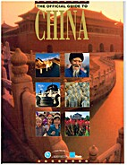 The Official Guide to China