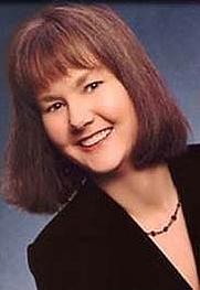 Author photo. <a href=&quot;http://www.goodreads.com/author/show/59427.Elizabeth_Bevarly&quot; rel=&quot;nofollow&quot; target=&quot;_top&quot;>http://www.goodreads.com/author/show/59427.Elizabeth_Bevarly</a>