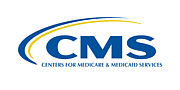 """Author photo. By United States Centers for Medicare and Medicaid Services - <a href=""""https://www.cms.gov/About-CMS/Agency-Information/CMS-Brand-Identity/"""" rel=""""nofollow"""" target=""""_top"""">https://www.cms.gov/About-CMS/Agency-Information/CMS-Brand-Identity/</a>, Public Domain, <a href=""""https://commons.wikimedia.org/w/index.php?curid=53935024"""" rel=""""nofollow"""" target=""""_top"""">https://commons.wikimedia.org/w/index.php?curid=53935024</a>"""