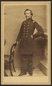 Author photo. public domain ca. 1861