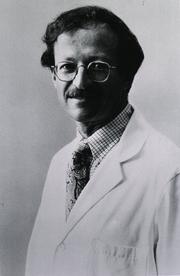 Author photo. Harold E. Varmus (National Institutes of Medicine)