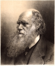 "Author photo. Lithograph - Karl Klietsch / Photo © <a href=""http://www.bildarchivaustria.at"">ÖNB/Wien</a>"