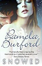 Snowed by Pamela Burford