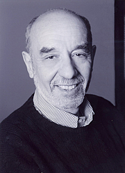 """Author photo. <a href=""""http://www.forumonlawcultureandsociety.org/biography/avery-corman"""" rel=""""nofollow"""" target=""""_top"""">http://www.forumonlawcultureandsociety.org/biography/avery-corman</a>"""