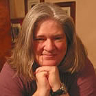 """Author photo. Uncredited image from <a href=""""http://www.jmredmann.com/bio/"""" rel=""""nofollow"""" target=""""_top"""">author's website</a>"""