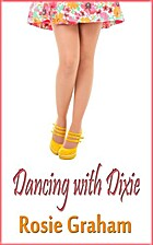 Dancing with Dixie by Rosie Graham