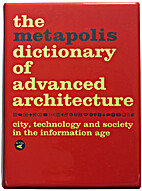 Metapolis dictionary of advanced…