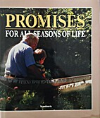 Promises for All seasons of Life