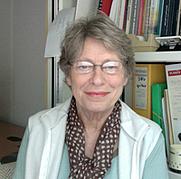 Author photo. <a href=&quot;http://www.mae.u-paris10.fr/arscan/Francoise-Audouze.html&quot; rel=&quot;nofollow&quot; target=&quot;_top&quot;>http://www.mae.u-paris10.fr/arscan/Francoise-Audouze.html</a>