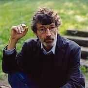Author photo. <a href=&quot;http://www.kultur-online.net&quot; rel=&quot;nofollow&quot; target=&quot;_top&quot;>www.kultur-online.net</a>