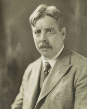Author photo. Credit: Bachrach, New York<br>Courtesy of the <a href=&quot;http://digitalgallery.nypl.org/nypldigital/id?97407&quot;>NYPL Digital Gallery</a><br>(image use requires permission from the New York Public Library)