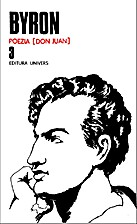 Opere 3. Poezia [Don Juan] by Byron