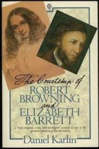 The Courtship of Robert Browning and…