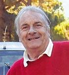 Author photo. <a href=&quot;http://www.zam.it/biografia_Dominique_Lapierre&quot; rel=&quot;nofollow&quot; target=&quot;_top&quot;>http://www.zam.it/biografia_Dominique_Lapierre</a>