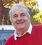 """Author photo. <a href=""""http://www.zam.it/biografia_Dominique_Lapierre"""" rel=""""nofollow"""" target=""""_top"""">http://www.zam.it/biografia_Dominique_Lapierre</a>"""