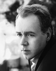Author photo. Ian Gittler