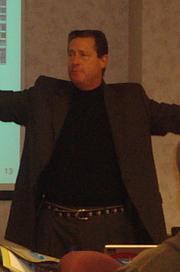 Author photo. <a href=&quot;http://www.toprankblog.com/&quot;>TopRank's Online Marketing</a>