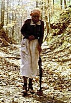 Eudora Welty A Worn Path by Films for the…
