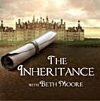 The Inheritance DVD Leader Kit By Beth Moore…