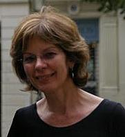 Author photo. Interaction-Design