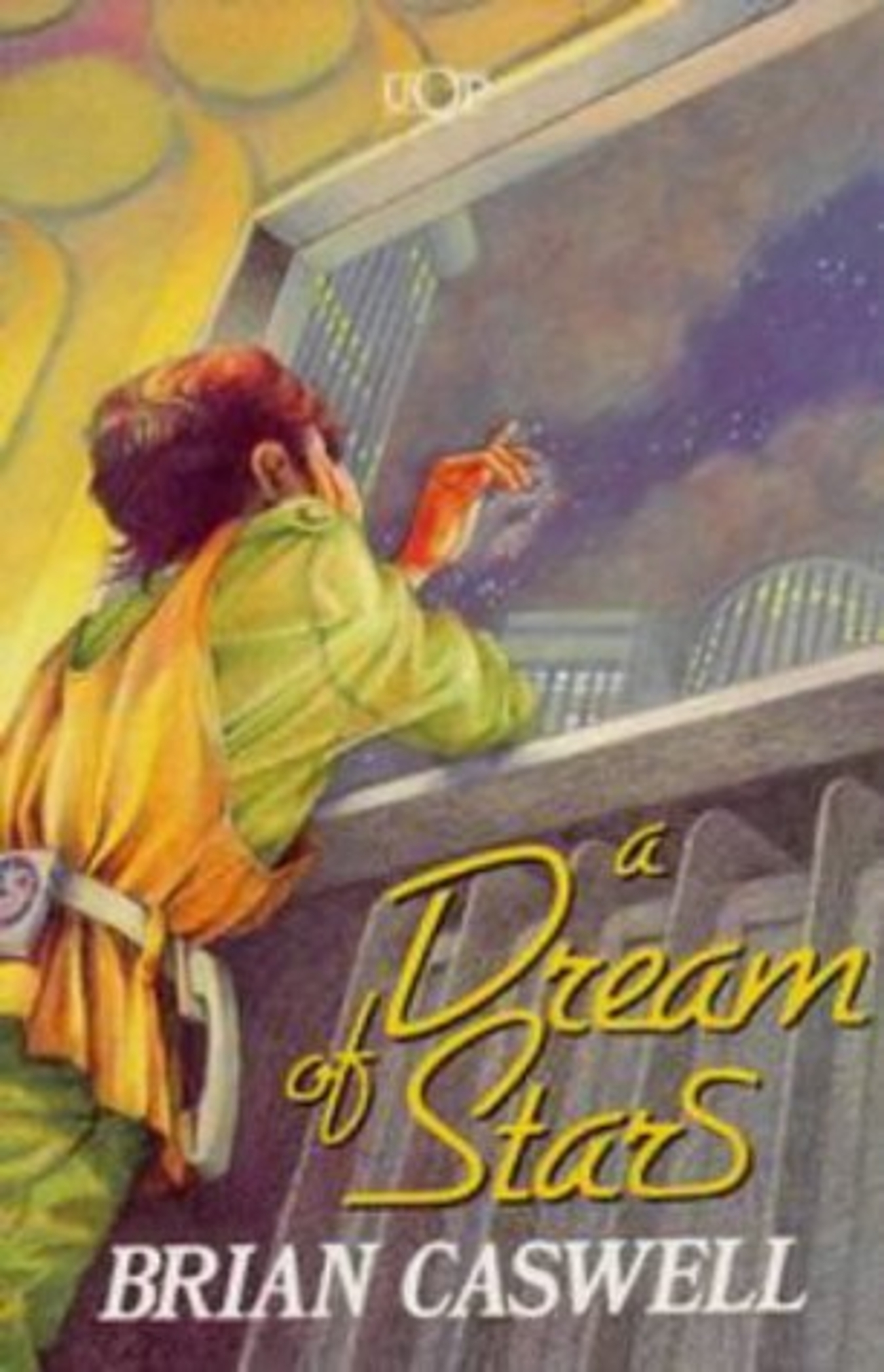 a literary analysis of a dream of stars by brian caswell Where issuu is a digital publishing platform that makes it simple to publish magazines and more online easily a literary analysis of a dream of stars by brian.