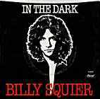 Billy Squier by Billy Squier