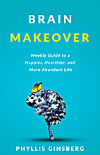 Brain Makeover 2nd Edition