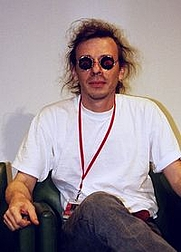 Author photo. http://copyleft.chimeres.org/
