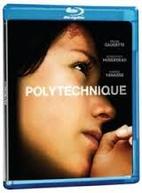 Polytechnique [2009 film] by Denis…