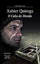 O Cabo do Mundo by Xabier Qiroga