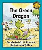 The Green Dragon (Sunshine Fction) by…