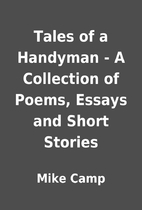 Tales of a Handyman - A Collection of Poems,…