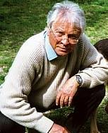 Author photo. <a href=&quot;http://www.abiesmap.it/index.php?page=la-sardegna-che-non-ti-aspetti&quot; rel=&quot;nofollow&quot; target=&quot;_top&quot;>http://www.abiesmap.it/index.php?page=la-sardegna-che-non-ti-aspetti</a>