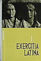 Exercitia Latina für Latein als 2.…