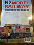 Journal, 59-349, Aug 2005