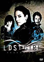 Lost Girl: Season 1 by John Fawcett