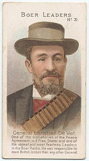 Author photo. Courtesy of the <a href=&quot;http://digitalgallery.nypl.org/nypldigital/id?1133942&quot;>NYPL Digital Gallery</a> (image use requires permission from the New York Public Library)