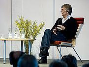 Author photo. wikimedia.org/jankivissar