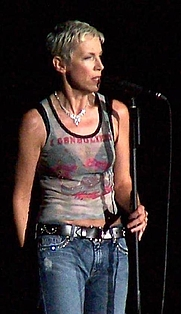 Author photo. nemahziz, 4 September 2004