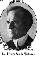 """Author photo. From """"How to Live: Rules for Healthful Living Based on Modern Science"""" (Fisher & Fisk, 1916) <BR>Project Gutenberg"""