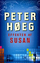 The Susan Effect by Peter Høeg