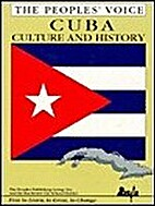 Peoples Voice (Culture and History Cuba)
