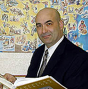 "Author photo. By Simon Bronner - Own work, Public Domain, <a href=""https://commons.wikimedia.org/w/index.php?curid=6120867"" rel=""nofollow"" target=""_top"">https://commons.wikimedia.org/w/index.php?curid=6120867</a>"