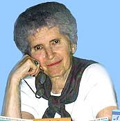 Author photo. <a href=&quot;http://marilynsachs.com/&quot; rel=&quot;nofollow&quot; target=&quot;_top&quot;>http://marilynsachs.com/</a>