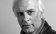 Author photo. Hugo Burel (Reprodução)